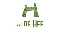 Rotterdams Vakcollege de Hef