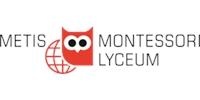 Metis Montessori Lyceum