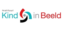 Instituut Kind in Beeld
