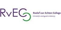 Vacatures Noorderwijzer - Roelof van Echten College