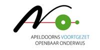 Stichting AVOO