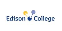 Edison College