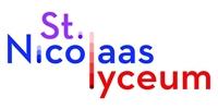 St. Nicolaaslyceum