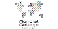Mondial College
