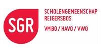 Vacatures Scholengemeenschap Reigersbos