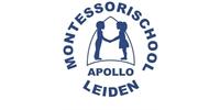 Montessorischool Apollo