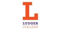 Ludger College