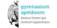 Vacatures Gymnasium Apeldoorn