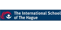 International School of The Hague Secondary
