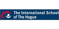 International School of The Hague Secondary