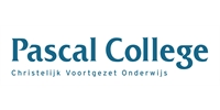 Vacatures Pascal College