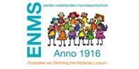 Eerste Nederlandse Montessori School
