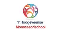 1e Hoogeveense Montessorischool
