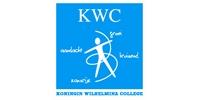 Koningin Wilhelmina College